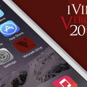 La guida Vini di Veronelli 2018: la nuova App per conoscerli tutti