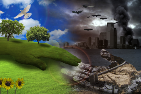 Decalogo per l'ambiente: lo firmano 25 sindaci