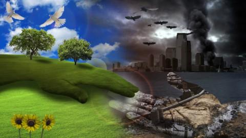 Elezioni, non si parla di ambiente: appello degli scienziati