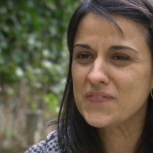 Catalogna: leader indipendentista fugge in Svizzera, continua la moda dell'auto-esilio