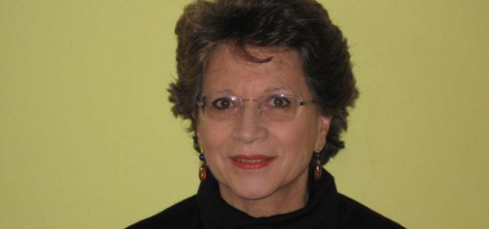 Elezioni 2018, Cristina Jucker (Insieme): la prima legge che proporrò sarà sulla burocrazia