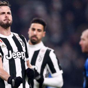 Coppa Italia: Juventus in finale, andrà a caccia del poker