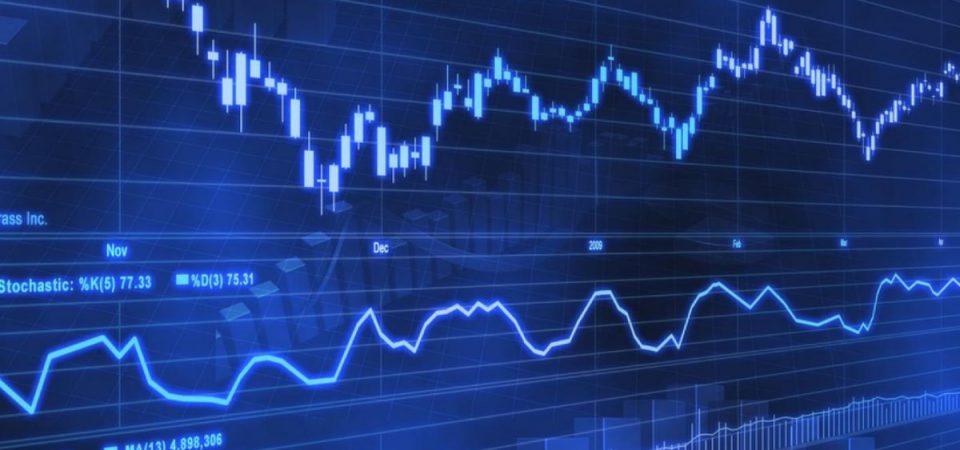 La Borsa recupera ma rallenta nel finale: Ftse Mib vicino a quota 21 mila
