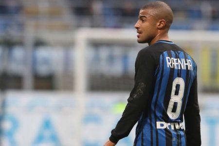 Inter a Genova senza Icardi, la Roma a Udine prima della Champions
