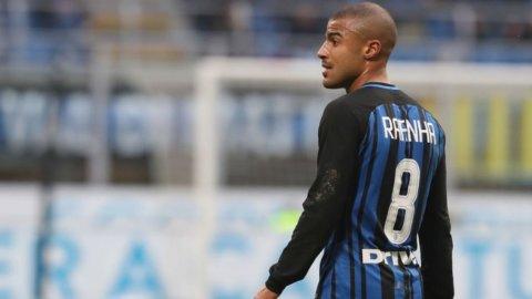 Champions chiama Inter ma occhio al Cagliari