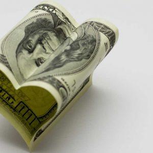 Riforma fiscale Usa: deficit sale a livelli da 2° Guerra Mondiale