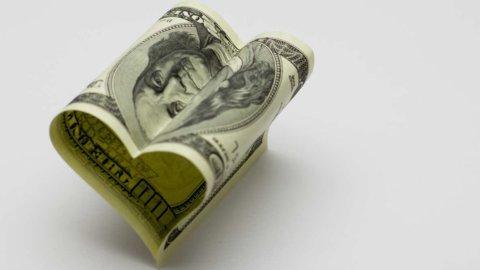Il San Valentino delle Borse guarda all'inflazione Usa e al Pil tedesco