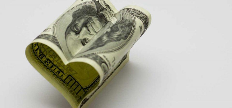 b261c9ac13 Il San Valentino delle Borse guarda all'inflazione Usa e al Pil tedesco