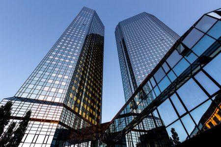 Borsa, banche tedesche e Brexit sostengono gli acquisti