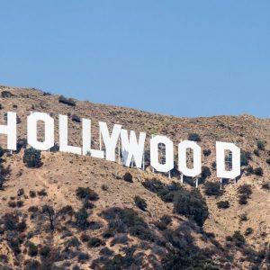 Intesa Sanpaolo vola ad Hollywood a sostegno del cinema italiano