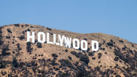 Cinema, per Hollywood è la peggiore estate da 25 anni