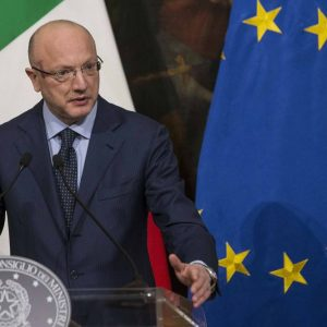 Confindustria: giù le mani dalle riforme Renzi e dalla legge Fornero