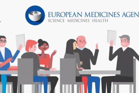 Ema, l'Italia vuole l'agenzia del farmaco. Ricorso alla Corte Ue