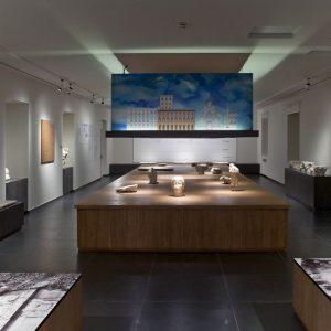 """Virtual Tour in 3D per scoprire l'Antica Roma al museo """"Radici del Presente"""""""