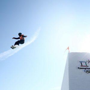 Olimpiadi Invernali 2018 al via, le gare degli italiani: giorni e orari