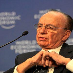 Comcast sfida Murdoch: Opa da 22 miliardi su Sky