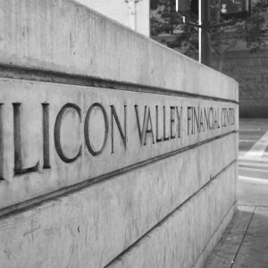 La Silicon Valley è nata così, ma che futuro l'aspetta?