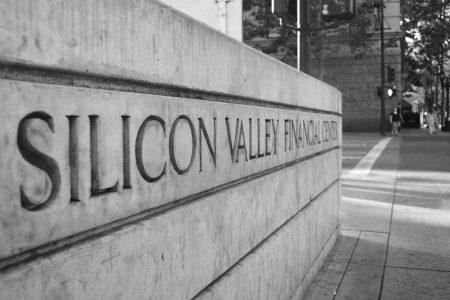 La Silicon Valley riscopre la Scuola economica austriaca