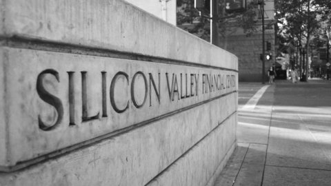 Harari: la Silicon Valley sta rovinando la democrazia