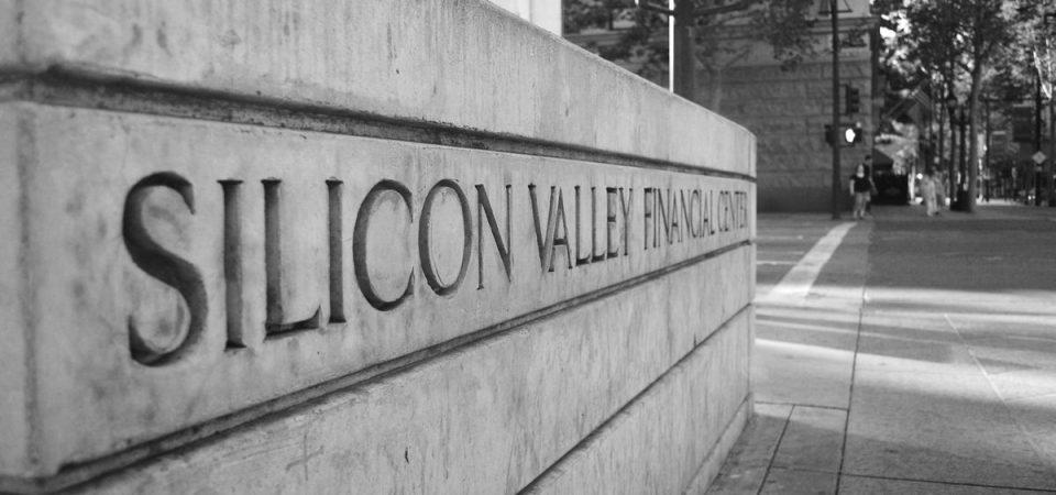 Cdp e Talent Garden: hub in Silicon Valley per l'innovazione delle imprese italiane