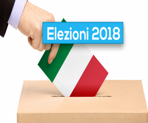 Ecco come si vota. VIDEO