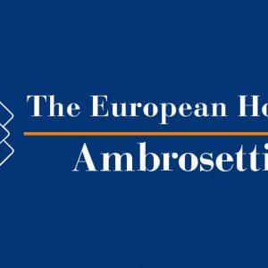 Ambrosetti tra i migliori Think Tank al mondo