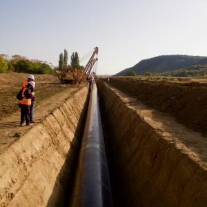 Gasdotto Tap, tra Governo e Authority lo scontro si fa duro