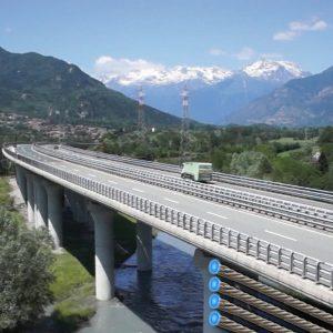 Terna spinge sulle infrastrutture. E con la Francia avanza Interconnector