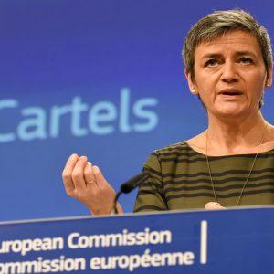 Siemens-Alstom, nozze a rischio: Antitrust Ue pronta al No