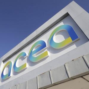 Acea-Enea: accordo su rifiuti e acqua