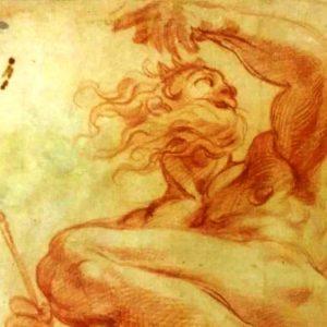 Modena, Capolavori su carta della Collezione dei Duchi d'Este