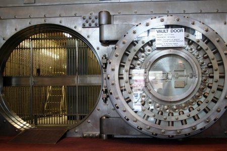 Banche, la chiusura di tanti sportelli rilancia il presidio  delle Popolari
