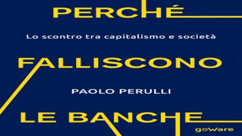 Banche in crisi e comunità locali in tilt: i casi di Siena e Vicenza