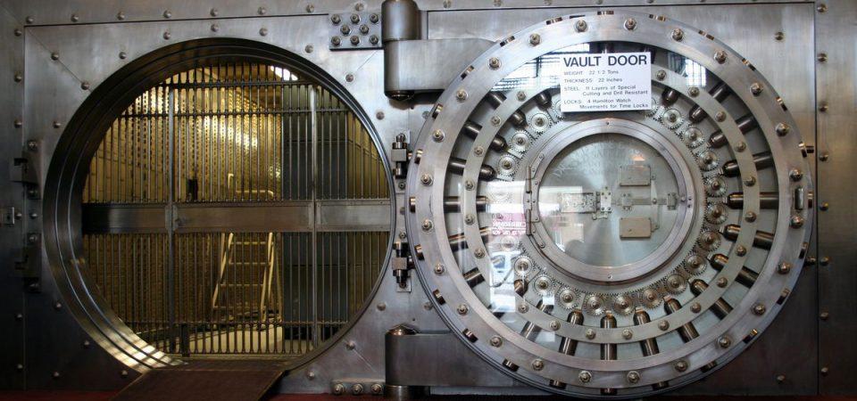 Banche locali e fintech: l'opportunità dell'innovazione tecnologica