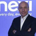 Nexi fissato il pricing di 2 prestiti obbligazionari per 2,1 miliardi