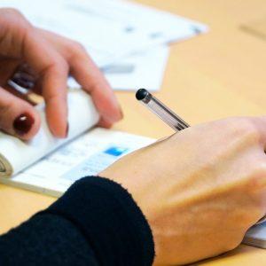 Banche popolari, il rapporto con i clienti fa la differenza
