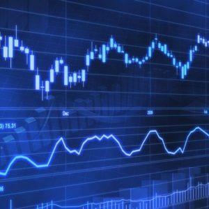 Borsa: Milano regge con Banco Bpm e Mediobanca