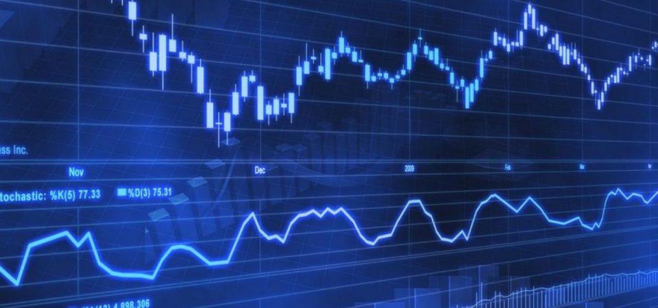 Spread sfiora quota 140, ma Mediobanca e Enel sostengono la Borsa