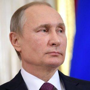 Putin a Roma: accordi economici per Cdp e Fs