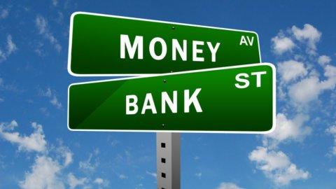 Banche, non solo tagli e dividendi: la Cisl incalza