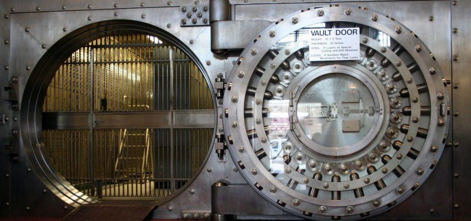 Borsa: Banco Bpm tira la volata, Mediobanca lo rincorre