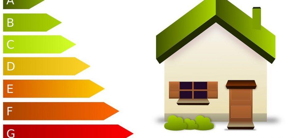 Condomini: tra Intesa Sanpaolo e A2a accordo per l'efficienza energetica