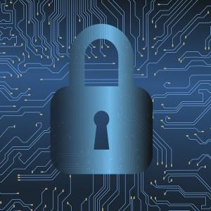 Cyber attacchi cresciuti di 10 volte in 2 anni: a Roma la Cybertech Europe 2019