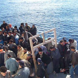 Immigrazione: la scarsa conoscenza genera mostri politici