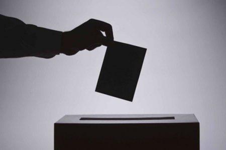 Italia Viva di Renzi vale già il 6,4% e prende voti da +Europa, Pd e Fi