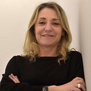 Elezioni 2018, Antonella Dragotto (+Europa): la prima legge che proporrò sarà sugli insegnanti