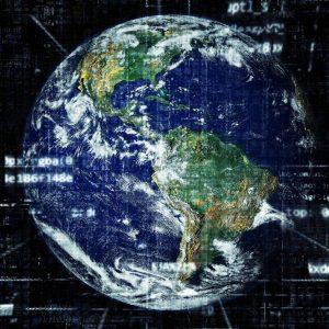 Heidegger e la tecnologia: la neutralità è un'illusione