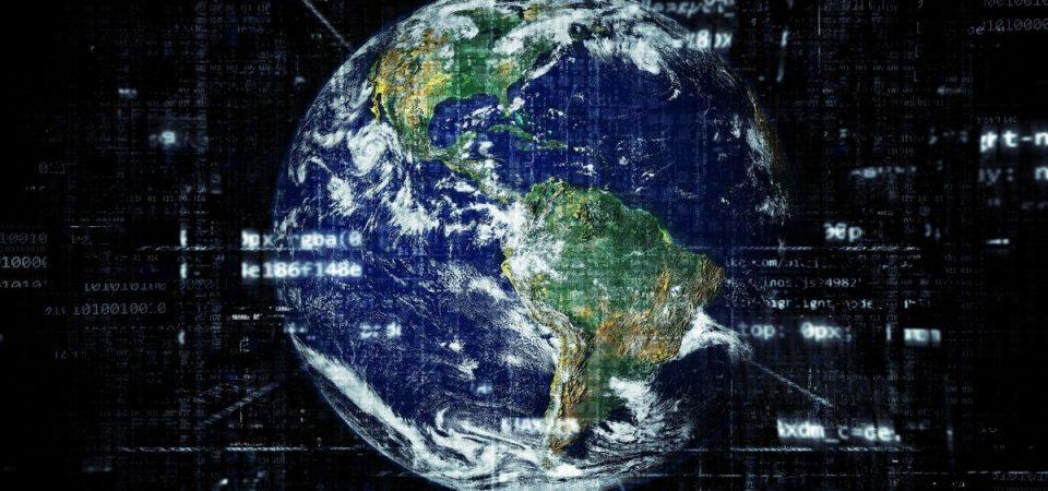 """Addio Brics, gli """"Icasa"""" nuovi driver della crescita globale"""