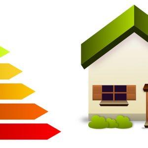 Condomini e riqualificazione energetica: Unicredit affianca Eni