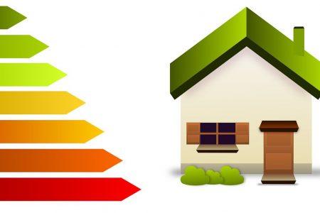 Ecobonus al 110%: le novità del decreto Maggio in 5 punti